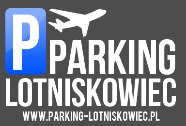 Parking Lotniskowiec